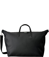 Lacoste - L.12.12 Concept Travel Shopping Bag