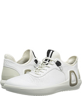 ECCO Sport - Intrinsic 3 Leather
