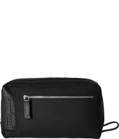 Salvatore Ferragamo - Capsule Now Dopp Kit - 240362