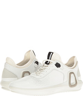 ECCO Sport - Intrinsic 3 Sneaker