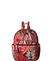 Vera Bradley - Leighton Backpack