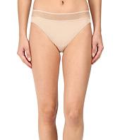 Jockey - Line Free Look Lace Bikini