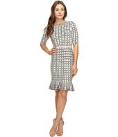 Taylor - Sweater Knit Dress