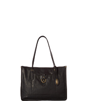 Born - Bronco I Large City Tote