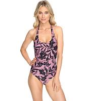 O'Neill - Luna One-Piece Swimsuit