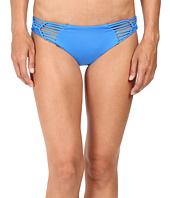 BECCA by Rebecca Virtue - Electric Current Hipster