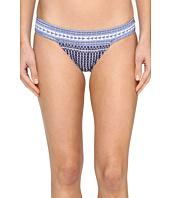 Rip Curl - Sundown Banded Bikini Bottom