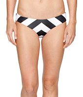 Rip Curl - Le Surf Hipster Bikini Bottom