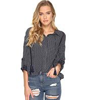 Rip Curl - Cara Long Sleeve Shirt