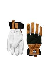 Hestra - Army Leather Abisko