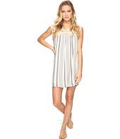 Rip Curl - Del Sol Dress