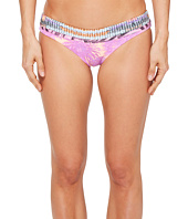 Maaji - Crochet Le Freak Signature Cut Bottoms