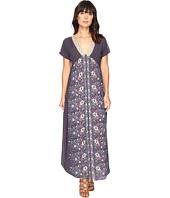 O'Neill - Terra Dress