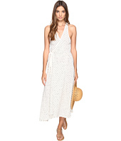 O'Neill - Josephina Dress