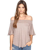 O'Neill - Sahara Knit Top