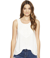 O'Neill - Lawson Tank Top