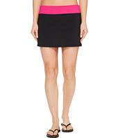 Lole - Jupe Barcelo Skirt Cover-Up