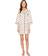 Kate Spade New York - Spot Sleepshirt