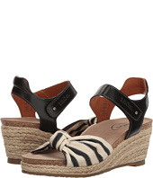 Taos Footwear - Very Jute