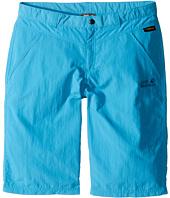 Jack Wolfskin Kids - Sun Shorts (Little Kid/Big Kid)
