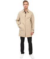 COACH - Lightweight Hudson Car Coat