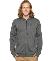 O'Neill - October Hydro Hoodie