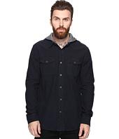 O'Neill - Flatts Long Sleeve Woven