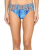 Bleu Rod Beattie - Mykonos Sarong Hipster Bottom