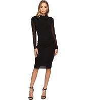 Fashion Forms - Sleecrets-Add a Sleeve Top