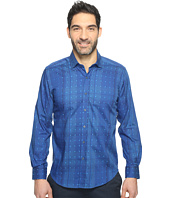 Robert Graham - Modern Americana Pete Shirt