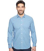 Robert Graham - Modern Americana Colbie Shirt