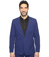 Robert Graham - Barito Jacket