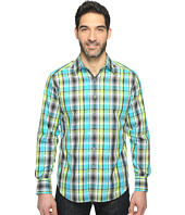 Robert Graham - Hiran Shirt