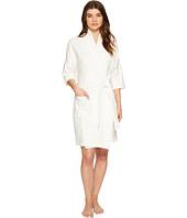 UGG - Aline Short Robe