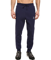 PUMA - Evo T7 Sweatpants