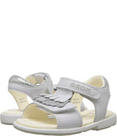 Geox Kids - Jr Verred Girl 14 (Toddler)