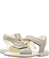 Geox Kids - Jr Verred Girl 13 (Toddler)