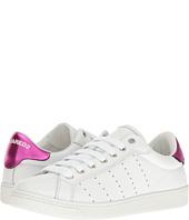 DSQUARED2 - White Sneaker