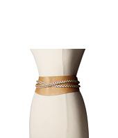 ADA Collection - Dakota Belt