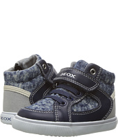 Geox Kids - Baby Kiwi Boy 82 (Toddler)