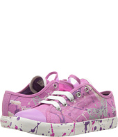 Geox Kids - Jr Ciak Girl 55 (Little Kid/Big Kid)