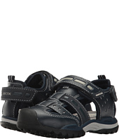 Geox Kids - Jr Borealis Boy 3 (Toddler/Little Kid)