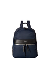 KNOMO London - Mayfair Mini Beauchamp Backpack