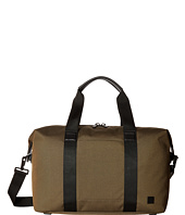 KNOMO London - Brompton Munich Weekend Duffel