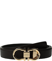 Salvatore Ferragamo - Double Adjustable Rose Gold - 679650