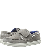 Geox Kids - Jr Anthor Boy 4 (Little Kid/Big Kid)