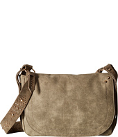 Steve Madden - Long Shoulder