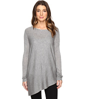 Splendid - Asymmetrical Hem Pullover