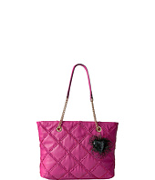 Betsey Johnson - Cross Your Heart Tote