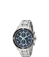 Citizen Watches - CA0349-51L Eco-Drive